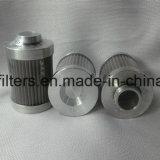 Special Customized Stainless Steel Wire Mesh Filter