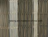 Im Freienmöbel-Garten-Rattan-Bildschirm Boothroom Bildschirm (YTX819)