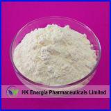Tester le propionate cru de testostérone de poudre d'hormone de stéroïdes anabolisant de propionate