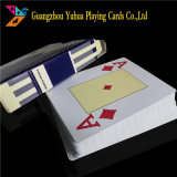 Tarjetas de juego a estrenar del PVC