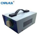 Générateur médical de l'ozone de ventes de corona chaude d'Adustable pour l'air