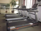 Aptidão Equipment Gym Equipmemt Professional Commercial Treadmill para Body Building