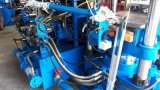 Hydraulic automatico Press Machine Used Make Rubber Products (KS200HF)