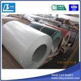 Vorgestrichener Galvalume-Stahlring