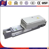 Fabrik-Preis-Kupfer-und kompaktes Hauptleitungsträger Busway Trunking-Aluminiumsystem