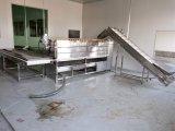 Patata-Virutas frescas del precio de fábrica que procesan la maquinaria