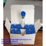 191 hormones stéroïdes bleues du dessus 8iu/Vial 10 Iu/Vial 100iu/Kit d'aa (humaines)