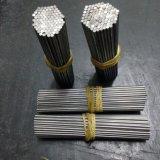 SuperHartmetall Rod (L-100) der verschleißfestigkeit-Yl10.2