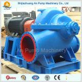 디젤 엔진 Ss316L 또는 CD4MCU 이중 강철 부식 저항하는 화학 펌프