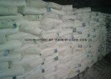 Dicalcium Fosfaat DCP 18% van de Rang DCP van het voer