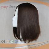 Самый лучший продавая тип парик фронта шнурка цвета волос Remy девственницы нетронутый