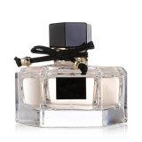 Bottiglia di vetro 75ml 25ml del profumo elegante di disegno Ad-P25