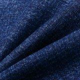 Tissu de denim de Spandex de coton pour les jeans et la jupe