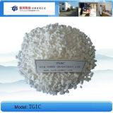Tgic-Härtemittel Tgic Puder-Beschichtung-Grad
