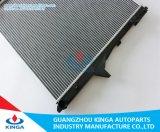 per Hyundai KIA Sorento 3.3/3.8 07-09 Mt Auto Radiator
