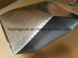 Qualitäts-metallische Folien-Luftblasen-Werbung