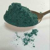 Chesir Jadeite Blue Pearlescent Pigment para Ceramics (QC4225R)