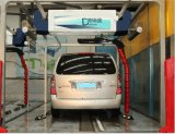 Macchina del lavaggio di automobile di Dericen Dws-2 con il sistema di Touchless