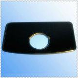 텔레비젼 Standing를 위한 공장 Customized Sample Style Tempered Glass 텔레비젼 Base