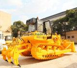 165HP a 320HP tractor Bulldozer