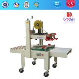 Semi-Automatic Carton Case Box Sealing Machine As223