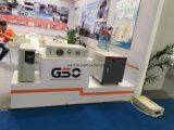 A maioria de inversor solar popular com controlador DC24V500W de MPPT