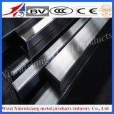 Pipe de grand dos d'acier inoxydable de la qualité supérieure 430 pour l'usage industriel