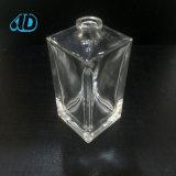 Bottiglia di vetro 55ml di vendita Ad-R6 del profumo caldo della materia prima