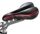 新しい到着のティーネージャーのためのベストセラーのFoldable折るバイクの電気小型携帯用スクーター