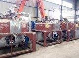 Separatore magnetico degli alti residui di pendenza per le materie prime di ceramica