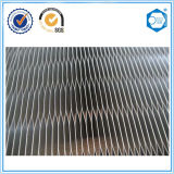 Aluminiumwabenkern für Innenpartition-Panel