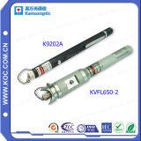 競争価格の欠陥の探知器K9202シリーズ