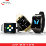 Apro Smart Watch pour Samsung Galaxy Gear Smart Watch