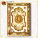 Plafond décoratif pour les grands halls (BRD1324-S076)