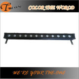 12 PCS 15W LED Bar Light /Wall Washer Light