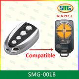 Vertrauliches Exemplar 433MHz HF Universalfernsteuerungs