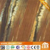 Azulejo de suelo cristalino de Microcrystal de la fábrica de Foshan (JW8253D)
