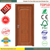 Grade Quality와 Well 최고 Design Glass MDF Door