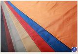 Twill-Polyester-Taft für Kleidung/Kleid/Schuhe/Beutel/Fall 230t