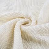 Supermerinobaby-Wolle-Zudecke Art. Wb-K150706
