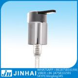 (T), 24/415 Aluminiumsahnepumpen-Sprüher für kosmetische Flaschen
