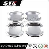 아연 합금은 정지한다 훈장 기장 (STK-14-Z0065)를 위한 주물을