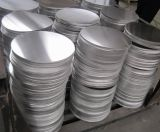 discos de aluminio puros 1100 1050 1060