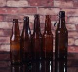 Chiusura delle bottiglie della parte superiore dell'oscillazione di alta qualità per la bottiglia da birra