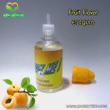 E-Vloeistof van de Perzik van het Aroma van het Fruit van Kangyicheng de Sappige voor e-Cig/Nacked Verpakking 50ml