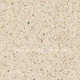 Blanco 시에 있는 좋은 Quality Artificial Quartz Stone Kitchen Countertop