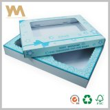 Handmade professionnel Paper Packing Box en Chine