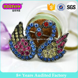 Couple Swan China Wholesale Brooch Animal