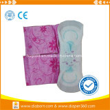 Serviette hygiénique Bag d'OEM Chine Manufacturer pour Ladies