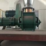高い量の艶出しの屋根瓦の押出機機械生産ライン